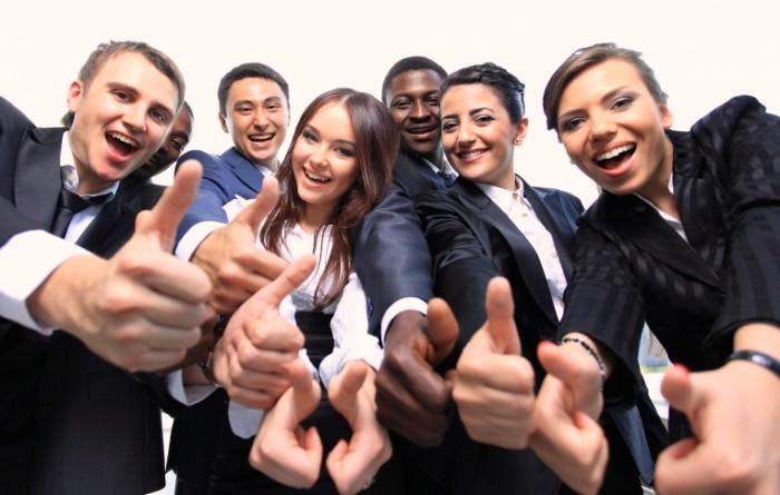 Обучение новых сотрудников на фирме - что нужно учесть
