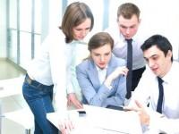 Полезные советы для начинающего предпринимателя