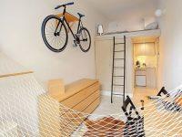 10+1: современные идеи дизайна смарт-квартиры с примерами оформления интерьера в фотографиях