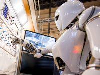 Современные роботы приведут к массовым увольнениям и беспорядкам, — ООН