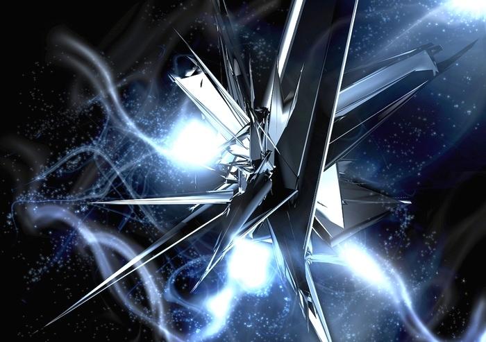"""Создан """"кристалл времени"""": ученые доказали нарушение временной симметрии"""