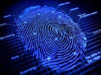 Создан универсальный отпечаток пальца, который может разблокироватьбольшинство смартфонов