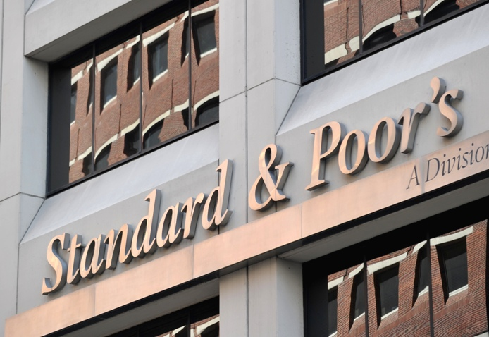S&P спрогнозировалполучение Украиной новоготранша МВФ