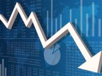 15 лет застоя: анализ экономической ситуации в России