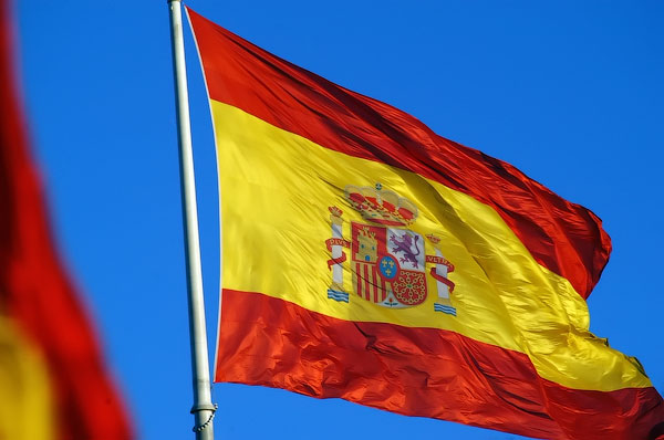 Обычаи и традиции Испании