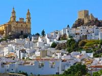 Недвижимость в Испании – широкие перспективы