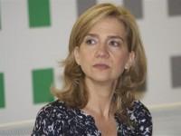 Испанская принцесса Кристина предстанет перед судом за налоговые махинации