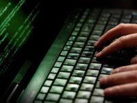 Специалистам по кибербезопасности удалось остановить хакерскую атаку на органы украинской власти