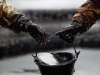 Специалисты спрогнозировали рост спроса на нефть