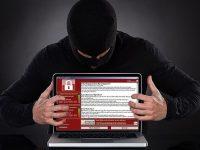 Спецслужбы Британии и США предупреждают о новых масштабных кибератаках