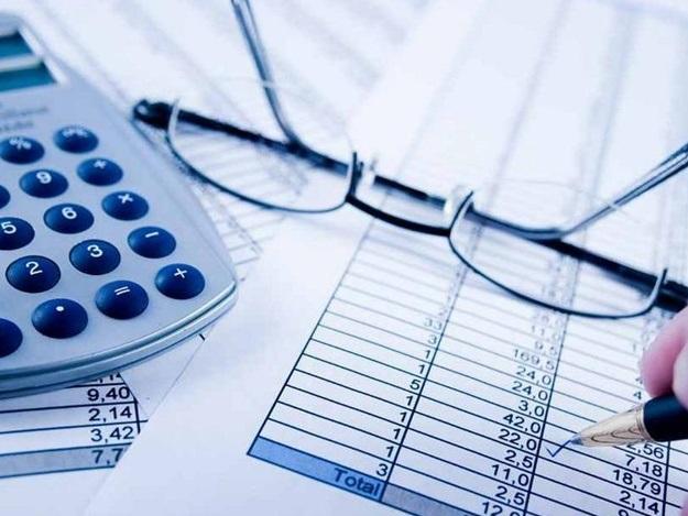 Идея для бизнеса: решение арбитражных налоговых споров