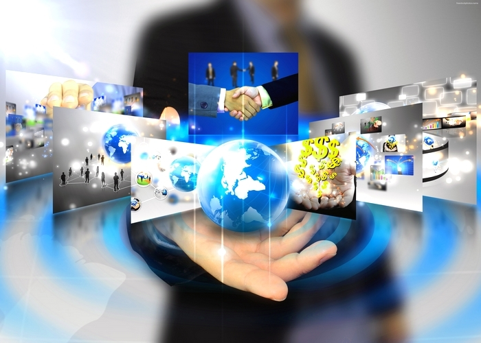 Способы и методы продвижение сайта: раскручивайте правильно
