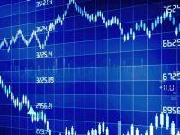 Способы регулирования рисков на Форекс: основные правила