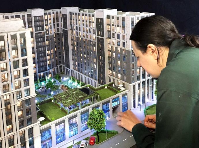 Кто может приватизировать служебную квартиру