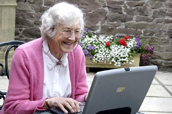 Пенсия, пенсионер, справочник, вопрос, ответ, выплата, начисление