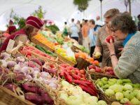 Сравнение цен на овощи в Украине и странах ЕС