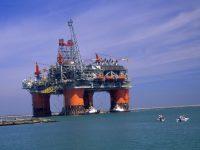 О самой глубокой нефтяной скважине в мире (инфографика)