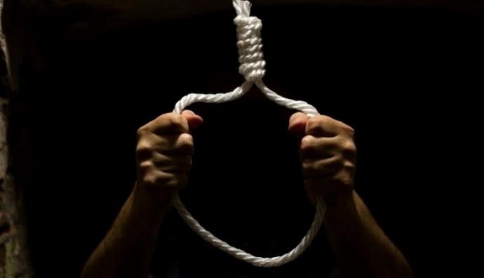 Участник АТО, самоубийство, суицид, военнослужащий, ВСУ