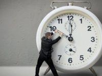 Подробности о сроке исковой давности по ОСАГО в России