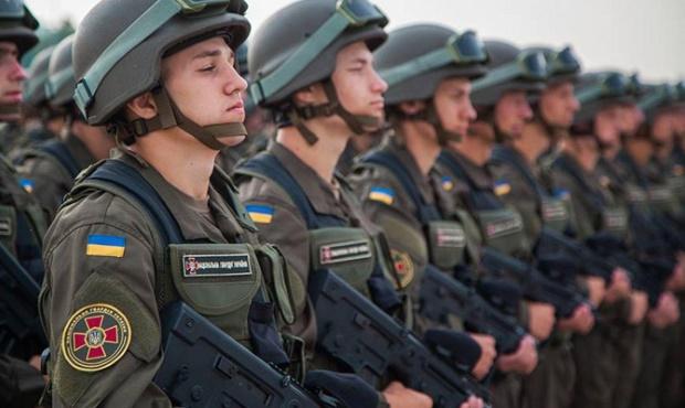 Призыв, приказ, дембель, призывник, демобилизация, армия, весна, осень, военкомат