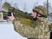 Какие сроки демобилизации и призыва в украинской армии? (весна / осень 2019 год)