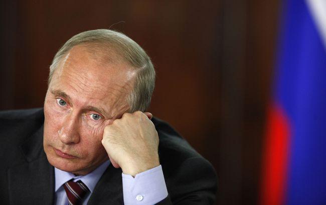 США будут отменять санкции против России, — Bloomberg