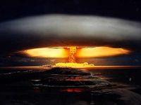 США и ООН срочно вводят новые санкции против КНДР: Ким Чен Ын может разработать водородную бомбу за 6 месяцев