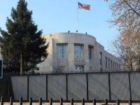 США и Турция остановили визовое обслуживание после дипломатического скандала