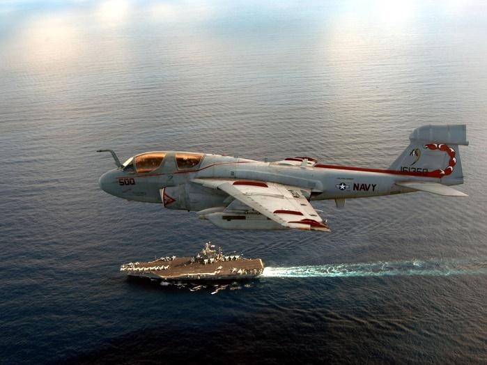 США и Южная Корея начали проводить новые масштабные военные учения
