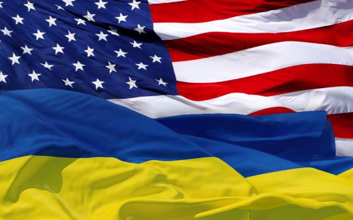 США могут увеличить финансовую помощь Украине, - Морган Уильямс