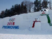 США не могут определиться с участием в Олимпиаде-2018 из-за КНДР