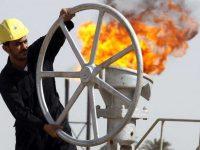 США не покушаются на иранскую нефть, – глава Пентагона