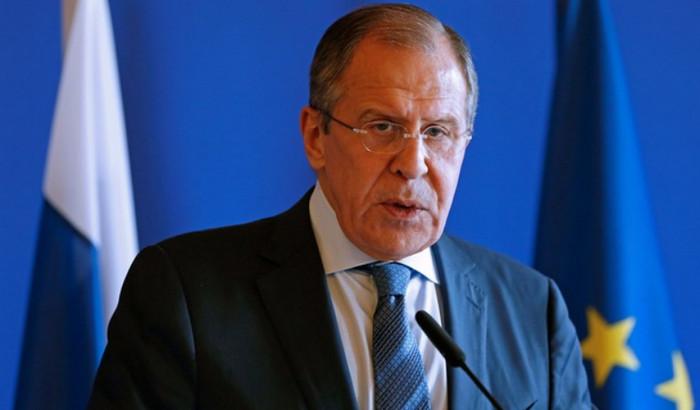 США не получили поддержку Москвы для изменения ядерной сделки с Ираном