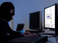 США обещает $3 миллиона за информацию о двух хакерах из России