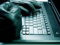 США научат сотрудников Минэнерго кибербезопасности