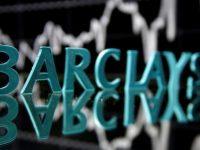 США обвинили форекс трейдера Barclays в мошенничестве