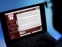 """США обвинили Северную Корею в кибер-атаке """"WannaCry"""""""