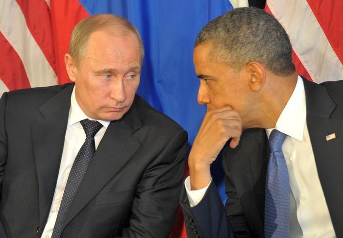 США поддержали Украину: против России введены новые санкции