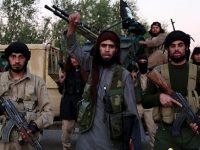 """США просят СБ ООН принять резолюцию для борьбы с возвращающимися террористами """"ИГИЛ"""""""