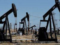 США рекордно наращивают экспорт нефти