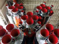 США: Украина могла продавать КНДР ракетные двигатели
