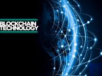 США внедряет технологию Блокчейн в американскую систему здравоохранения