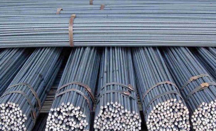 США ввели пошлины на стальную арматуру из Японии