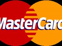 Стала известна прибыль платежной системы MasterCard