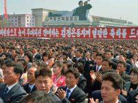 Стала известна реакция властей КНДР на новые санкции ООН против Северной Кореи