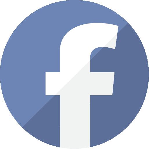 Стала известна статистика использования министрами соцсети Facebook