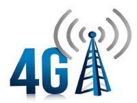Стала известна стоимость лицензий на запуск 4G в Украине