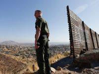 Стала известна стоимость «стены Трампа»
