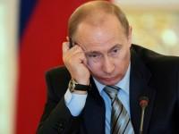 Стало известно, где Путин возьмет деньги