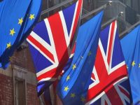 Стало известно отношение глав центробанков к экономической ситуации в ЕС и Британии